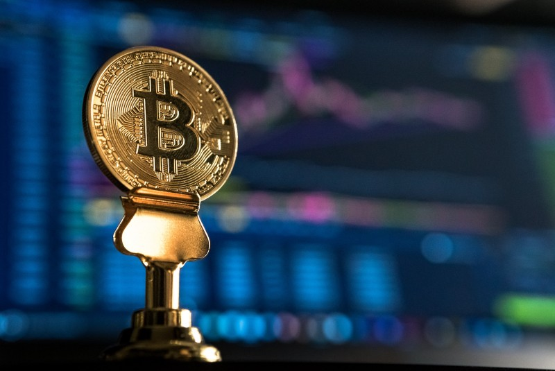 Krmel spoke out about bitcoin recognition in Russia