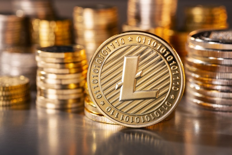 Lythcoin cryptocurrency slumped 11%