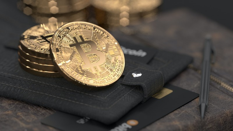 Poll: One in four Americans would approve of bitcoin legalization