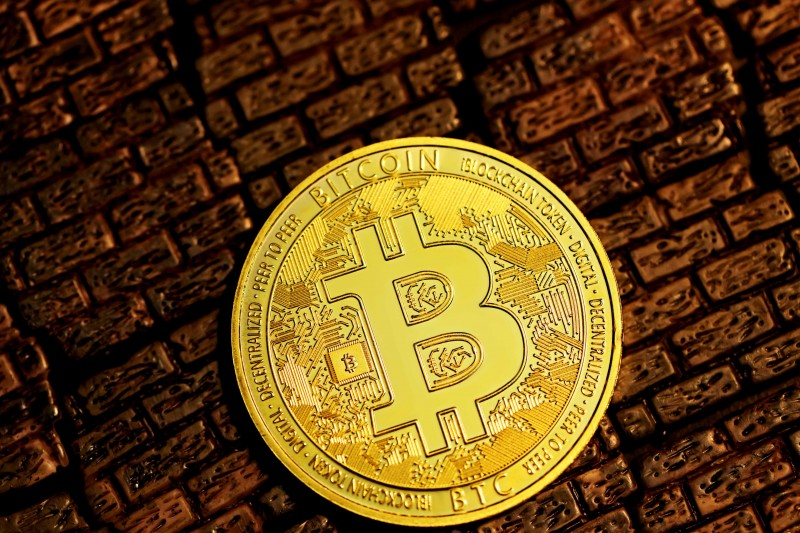 Trader outlines prospects for bitcoin price growth