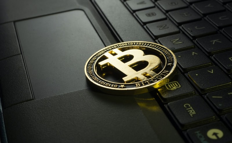 Bitcoin Core 22.0 release with Taproot update support