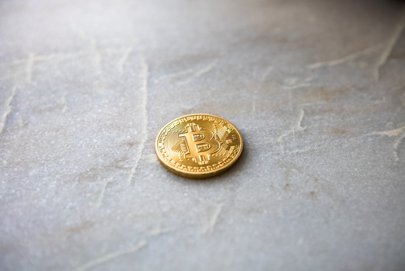 Trader talks about near-term expectations for bitcoin movement