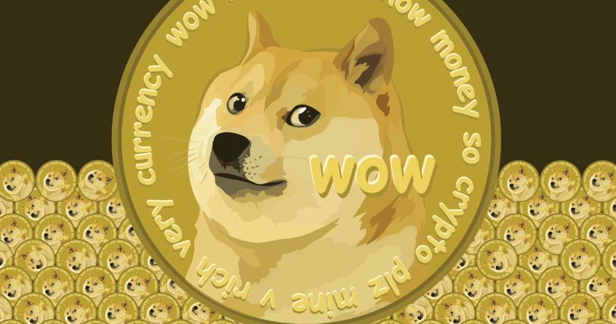 12 suspected fraudsters disappear with 350m Dogecoin in Turkey
