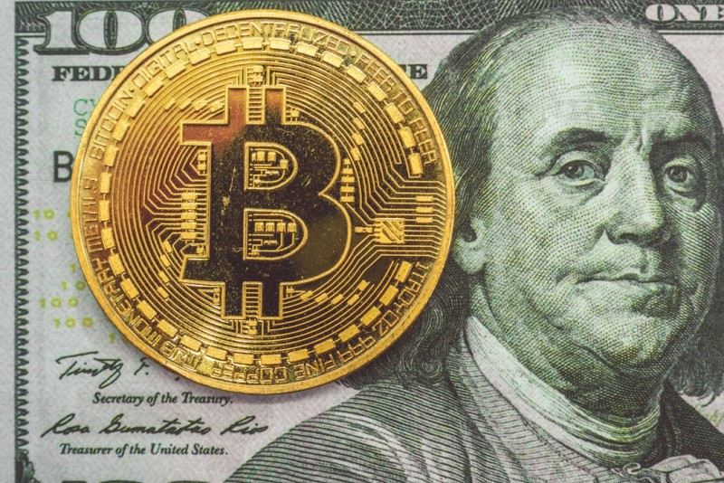 Emerging bubble and bitcoin ATMs: crypto market news