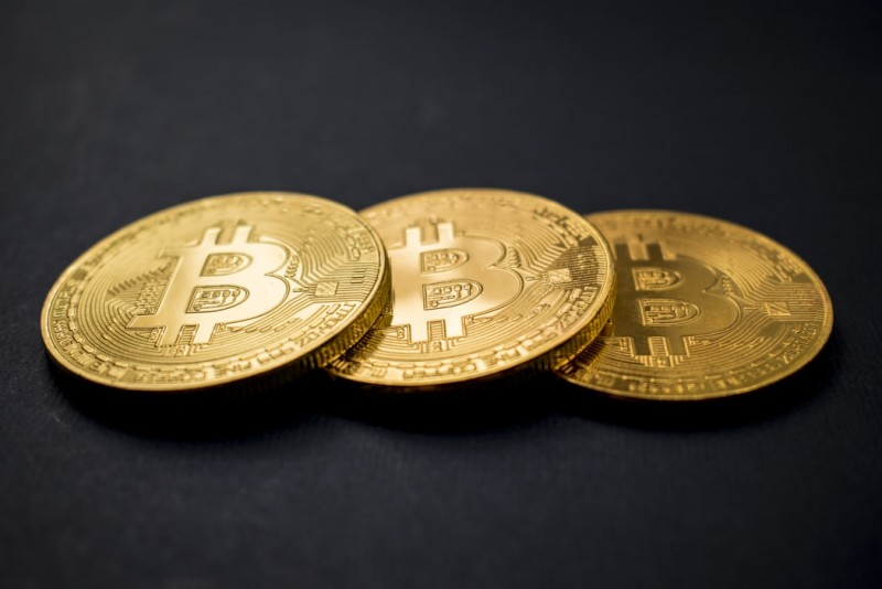 The expert explained what bitcoin exchange rate depends on