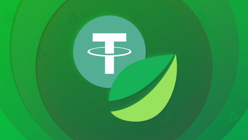 Tether issuer petitioned for a ban on disclosure of USDT reserves