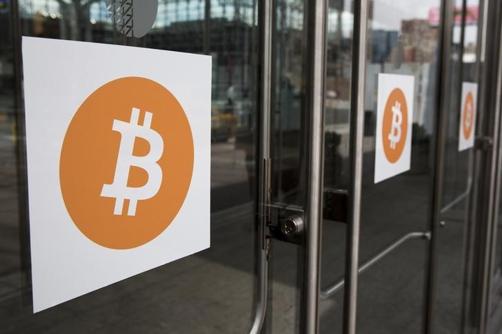 SEC accuses cryptocurrency exchange platform BitConnect and its founder of fraudulent scheme