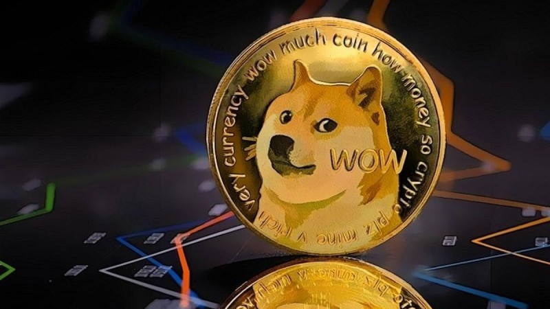 Vitalik Buterin proposed to change the way of Dogecoin mining