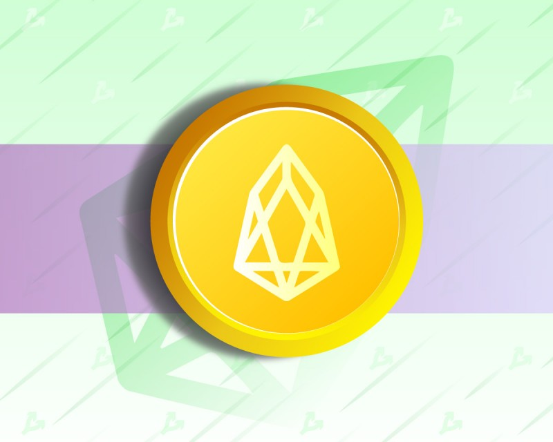 Analysts find signs of manipulation in $4.2bn EOS ICO