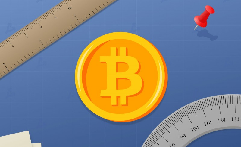 Expert names upper limit for current bitcoin growth